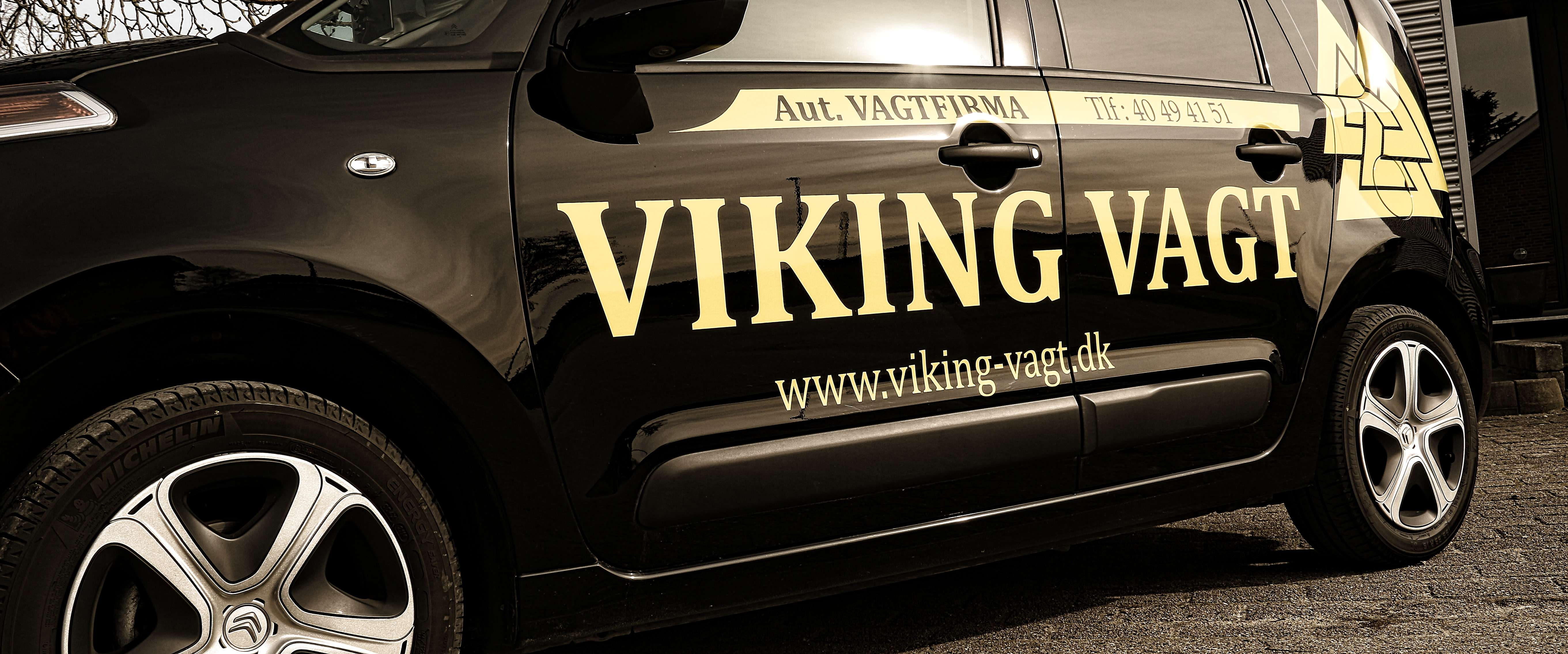 Viking-vagt-firma-4 copy1.jpg